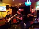 The wonderbar Lucerne Blues Festival All Star Band live (16.11.19)_24