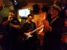The wonderbar Lucerne Blues Festival All Star Band live (16.11.19)_25