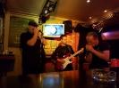 The wonderbar Lucerne Blues Festival All Star Band live (16.11.19)_26