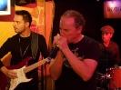 The wonderbar Lucerne Blues Festival All Star Band live (16.11.19)_28