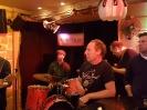 The wonderbar Lucerne Blues Festival All Star Band live (16.11.19)_2