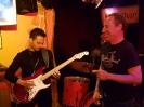 The wonderbar Lucerne Blues Festival All Star Band live (16.11.19)_3