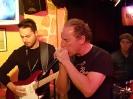 The wonderbar Lucerne Blues Festival All Star Band live (16.11.19)_4