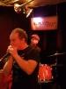 The wonderbar Lucerne Blues Festival All Star Band live (16.11.19)_5