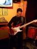 The wonderbar Lucerne Blues Festival All Star Band live (16.11.19)_7