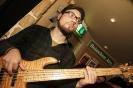 timo gross & band live (27.1.17)