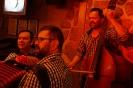 Trio ANO live (2.2.20)