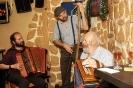 Trio Gmüetlechkeit live (4.12.16)