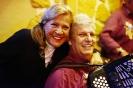 Trio Tschifeler live (4.10.20)_22