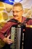 Trio Tschifeler live (4.10.20)_4