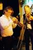 Unicorn Jazz Band live (24.9.20)_10