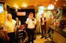 Unicorn Jazz Band live (24.9.20)_11