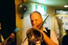 Unicorn Jazz Band live (24.9.20)_14