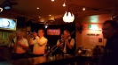 Unicorn Jazz Band live (24.9.20)_19