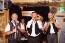 Unicorn Jazz Band live (24.9.20)_20
