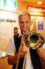 Unicorn Jazz Band live (24.9.20)_27