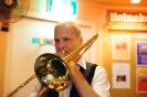Unicorn Jazz Band live (24.9.20)_30