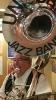 Unicorn Jazz Band live (24.9.20)_33