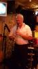 Unicorn Jazz Band live (24.9.20)_39