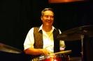 Unicorn Jazz Band live (24.9.20)_40