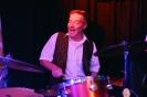 Unicorn Jazz Band live (24.9.20)_42