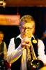 Unicorn Jazz Band live (24.9.20)_43