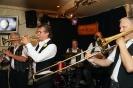Unicorn Jazz Band live (24.9.20)_50