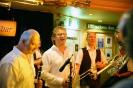 Unicorn Jazz Band live (24.9.20)_57