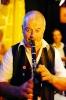 Unicorn Jazz Band live (24.9.20)_59