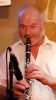 Unicorn Jazz Band live (24.9.20)_9