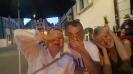 Weekend Gäste (31.7.21)_2