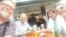 Weekend Gäste (31.7.21)_9