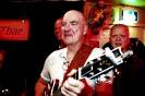 wonderbare Jahresabschluss Blues- & Rock Session 2019 (27.12.19_13