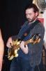 wonderbare Jahresabschluss Blues- & Rock Session 2019 (27.12.19_5