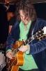 wonderbare Jahresabschluss Blues- & Rock Session 2019 (27.12.19_7